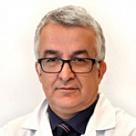 Егиев Валерий Николаевич, онколог в Москве - отзывы и запись на приём