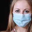 избежать инфекций при больной селезенке