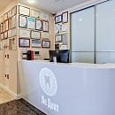ЛеДент, стоматологическая клиника