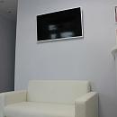 «Доктор Люкс», стоматологическая клиника