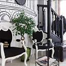Салон красоты BEAUTIFUL18