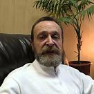 Виткин Михаил Маратович, клинический психолог в Санкт-Петербурге - отзывы и запись на приём
