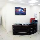 MY ORT, стоматологическая клиника