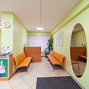 Клиника БалтЗдрав на Говорова