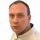 Кондрашин Евгений Викторович, пульмонолог в Москве - отзывы и запись на приём