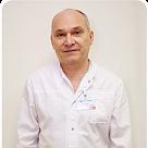 Кадышев Марат Абдуллович, физиотерапевт в Москве - отзывы и запись на приём