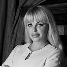 Любина Наталья Игоревна, стоматолог-ортопед в Москве - отзывы и запись на приём