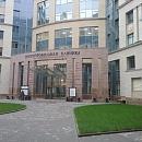 Консультативно-диагностический центр Военно-Медицинской Академии