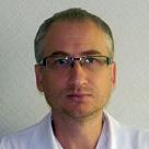 Калентьев Виталий Викторович, ЛОР (оториноларинголог) в Уфе - отзывы и запись на приём