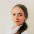 Вощула Анна Вячеславовна, стоматолог-эндодонт (эндодонтист) в Санкт-Петербурге - отзывы и запись на приём