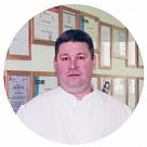 Гаврилов Сергей Викторович, стоматолог-хирург в Москве - отзывы и запись на приём
