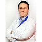Волков Петр Валерьевич, нейрохирург в Москве - отзывы и запись на приём