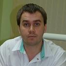 Рябов Александр Николаевич, ортодонт в Воронеже - отзывы и запись на приём