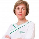 Белова Марина Александровна, стоматолог (терапевт) в Москве - отзывы и запись на приём