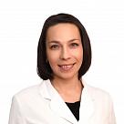 Кондрашова Ольга Валерьевна, невролог (невропатолог) в Санкт-Петербурге - отзывы и запись на приём
