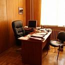 Московский научно-исследовательский институт психиатрии