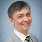 Сипович Владислав Алексеевич, детский психиатр в Санкт-Петербурге - отзывы и запись на приём