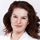 Абдрахманова Эльмира Эриковна, офтальмолог (окулист) в Казани - отзывы и запись на приём