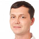 Хрусталев Борис Вадимович, стоматолог (терапевт) в Санкт-Петербурге - отзывы и запись на приём