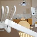Стоматология «Ортодонт комплекс»