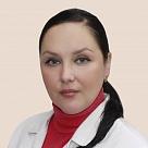 Понеделко Татьяна Сергеевна, вертеброневролог в Санкт-Петербурге - отзывы и запись на приём
