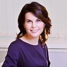 Стафеева Надежда Александровна, лазеротерапевт в Москве - отзывы и запись на приём