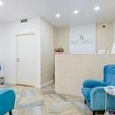 Салюс Медикал (Salus Medical), клиника косметологии и эстетической медицины