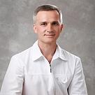Пятков Сергей Анатольевич, рефлексотерапевт в Москве - отзывы и запись на приём