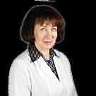 Ковеленова Марина Вячеславовна, детский эпилептолог в Санкт-Петербурге - отзывы и запись на приём