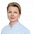 Хощевская Ирина Анатольевна, стоматолог (зубной врач) в Санкт-Петербурге - отзывы и запись на приём