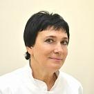 Абрамова Ирина Петровна, кардиолог в Москве - отзывы и запись на приём