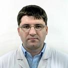 Алказ Денис Васильевич, хирург в Санкт-Петербурге - отзывы и запись на приём