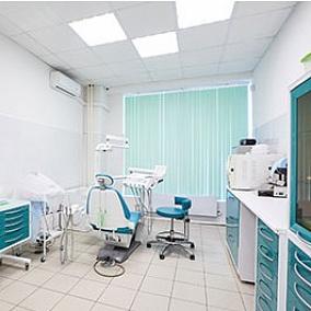 МультиМед в Митино, медицинский центр и стоматология
