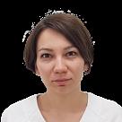 Осипова Алеся Владимировна, нефролог в Москве - отзывы и запись на приём