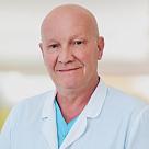 Костенко Александр Ильич, офтальмолог (окулист) в Новосибирске - отзывы и запись на приём