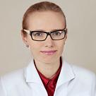 Вехова Людмила Валентиновна, врач МРТ-диагностики в Санкт-Петербурге - отзывы и запись на приём