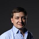 Богута Сергей Александрович, психотерапевт в Екатеринбурге - отзывы и запись на приём