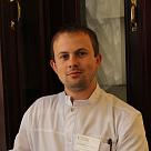 Александров Павел Андреевич, гепатолог в Санкт-Петербурге - отзывы и запись на приём