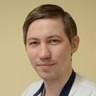 Докиш Михаил Юрьевич, хирург-вертебролог в Санкт-Петербурге - отзывы и запись на приём