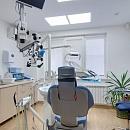 Улыбнись, центры эстетической стоматологии