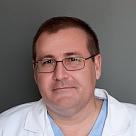 Пожидаев Владимир Владимирович, гинеколог в Санкт-Петербурге - отзывы и запись на приём
