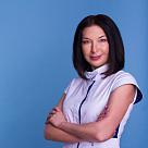 Гаптыкаева Лира Зеферовна, диетолог в Москве - отзывы и запись на приём