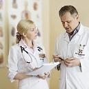 Евромед Клиник (Euromed Clinic), многопрофильный медицинский диагностический центр