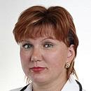 Паниченко Анна Владимировна, онколог, маммолог-онколог, Взрослый - отзывы
