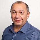 Канукоев Аслан Каральбиевич, стоматолог-хирург в Москве - отзывы и запись на приём
