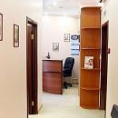 Стоматология в Подольске «Дантист плюс»