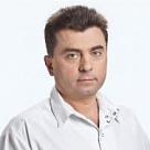 Рясов Дмитрий Андреевич, стоматолог (терапевт) в Москве - отзывы и запись на приём