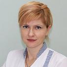 Назарова Ольга Валерьевна, гастроэнтеролог в Казани - отзывы и запись на приём