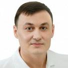 Марченко Александр Владимирович, стоматолог-ортопед в Санкт-Петербурге - отзывы и запись на приём