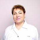 Клиншова Елена Николаевна, гинеколог в Москве - отзывы и запись на приём